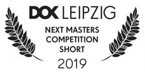 Square Eyes - Dok Leipzig - Laurel 2019
