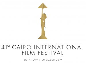 Square Eyes - Cairo IFF - Laurel 2019