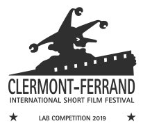 Square Eyes - Clermont Ferrand - Laurel 2019 Lab