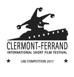 Square Eyes - Clermont Lab Comp 2017