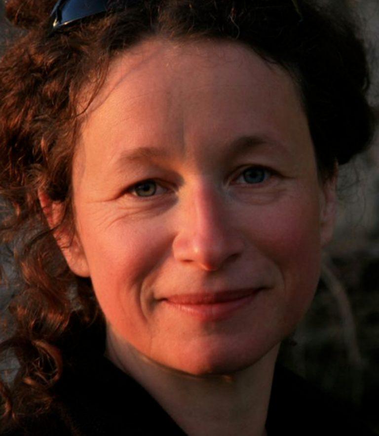 Square Eyes - Director - Aliona van der Horst - Square Eyes