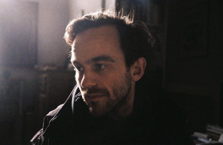 Square Eyes - Director - Gregoire Verbeke - Square Eyes