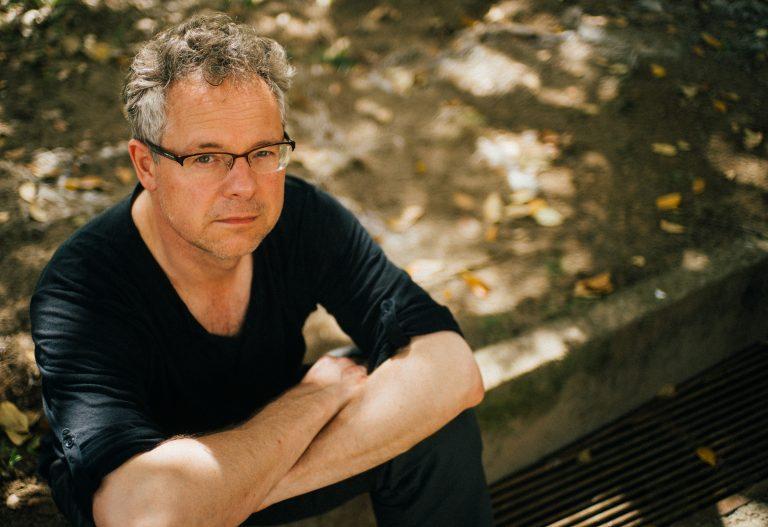 Square Eyes - Director - Marc Schmidt - Square Eyes