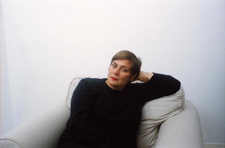 Square Eyes - Director - Menna Laura Meijer / Mint film office - Square Eyes - Square Eyes