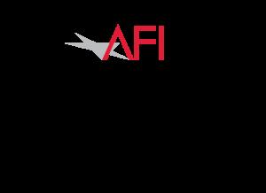 Square Eyes - AFI Fest - Award Laurel 2019