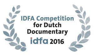 Square Eyes - IDFA 2016 comp NL
