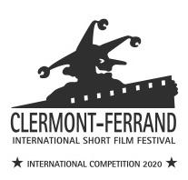 Square Eyes - Clermont Ferrand - Int Comp 2020 Laurel