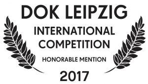 Square Eyes - Leipzig_aardappelen award