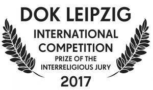 Square Eyes - Leipzig_aardappelen award2