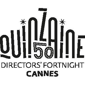 Square Eyes - Quinzaine de réalisateurs - laurel 2018