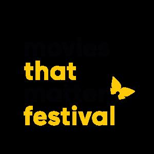 Square Eyes - MTM_Festival_staand