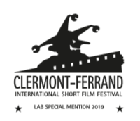 Square Eyes - Clermont Labo win 2019