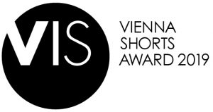 Square Eyes - VIS Vienna Shorts Award 2019 blk