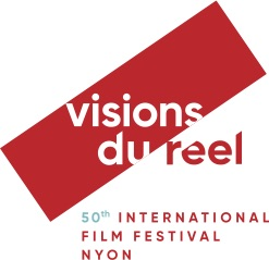 Square Eyes - Vivison du Reel - Laurel 2019