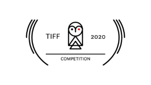 Square Eyes - Laurel-Competition-TIFF-2020_B