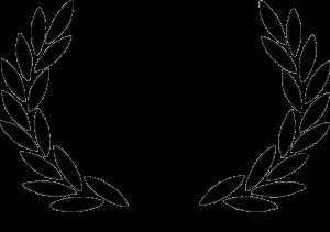 Square Eyes - goEast2021 _Best_Film_black