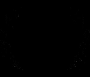 Square Eyes - 2021DokuFest laurel BLACK