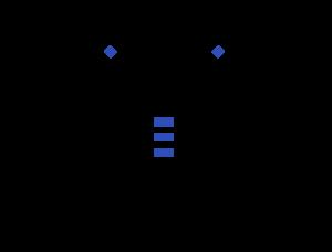 Square Eyes - logo_quinzaine_datefr_rvb